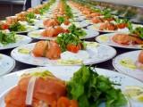 banquet8.jpg